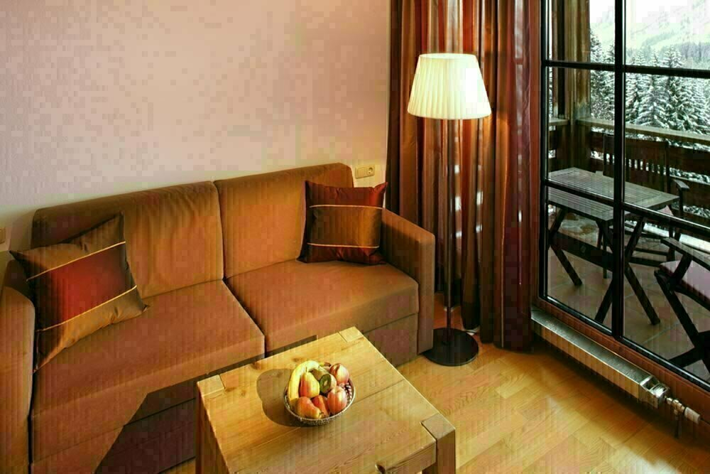 impressionen hotel adler. Black Bedroom Furniture Sets. Home Design Ideas